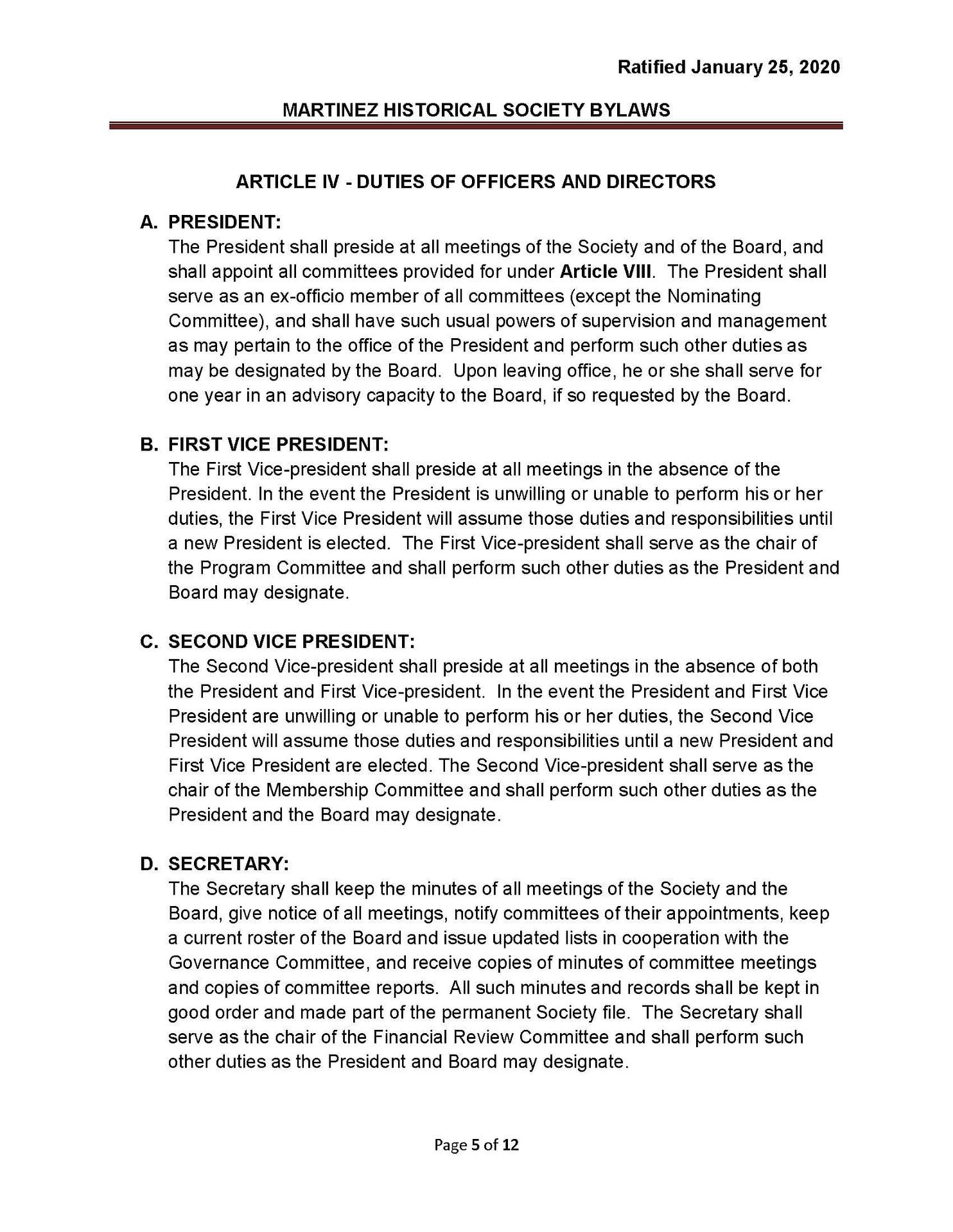 MHS Bylaws Rev 2020-01_Page_05