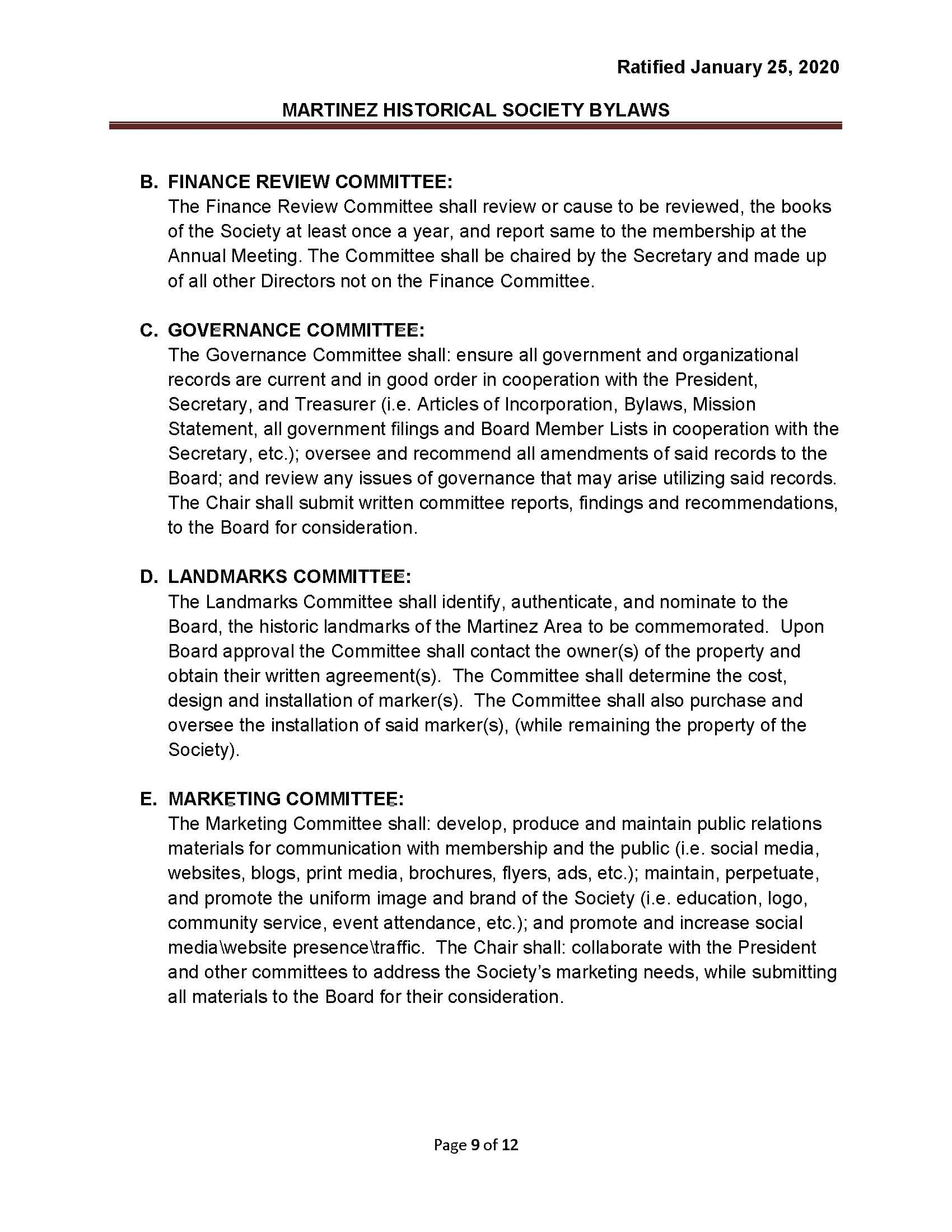 MHS Bylaws Rev 2020-01_Page_09
