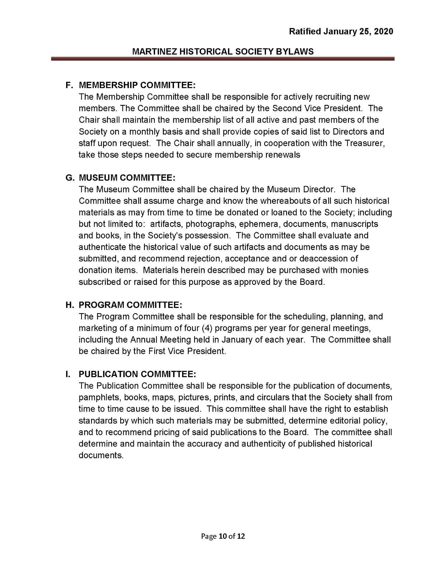 MHS Bylaws Rev 2020-01_Page_10