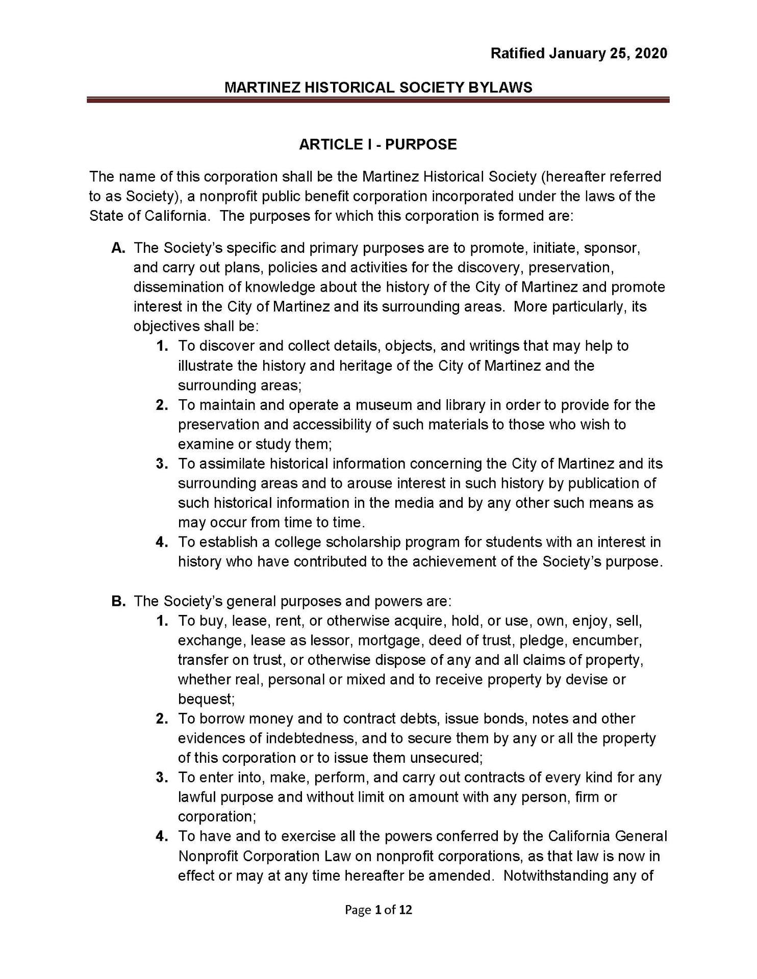 MHS Bylaws Rev 2020-01_Page_01