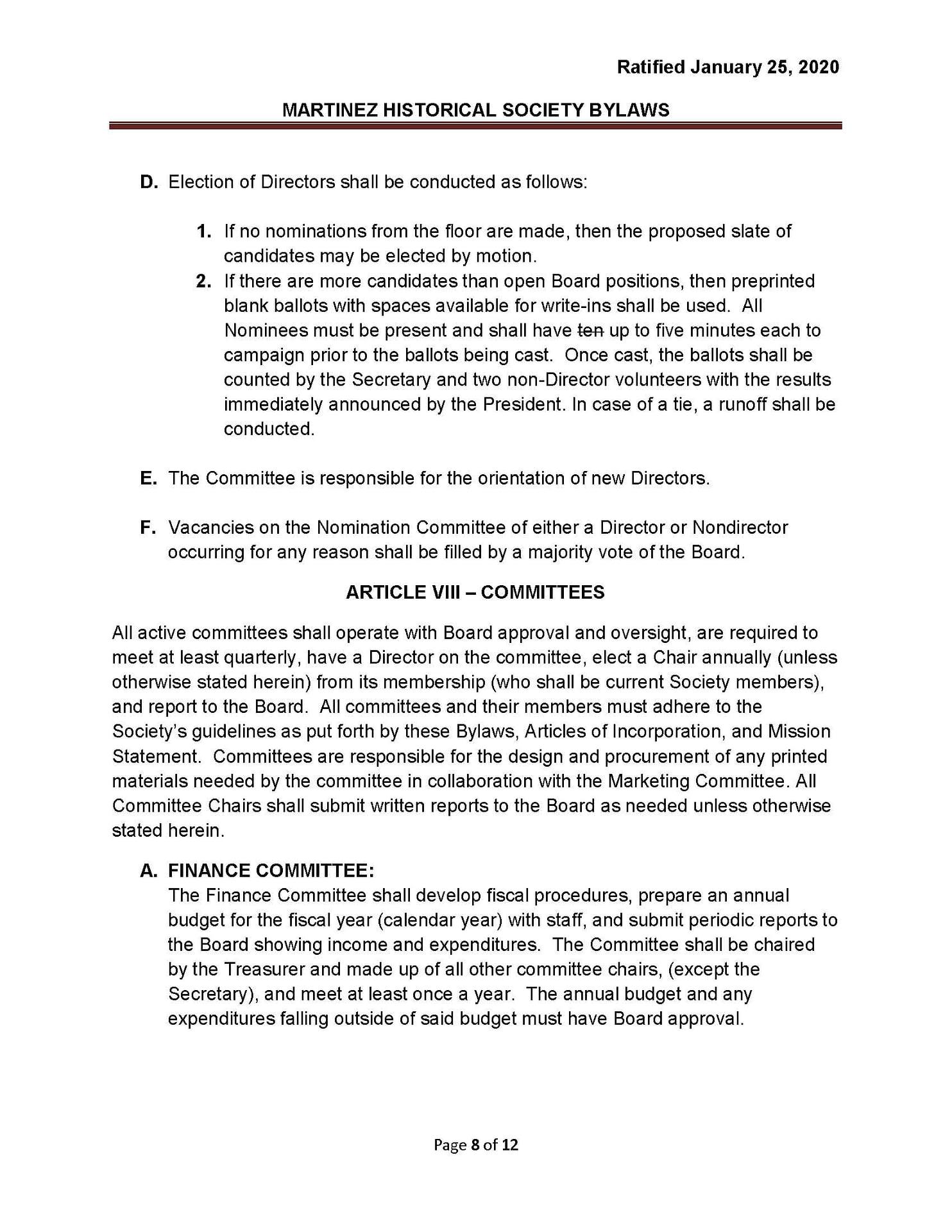 MHS Bylaws Rev 2020-01_Page_08