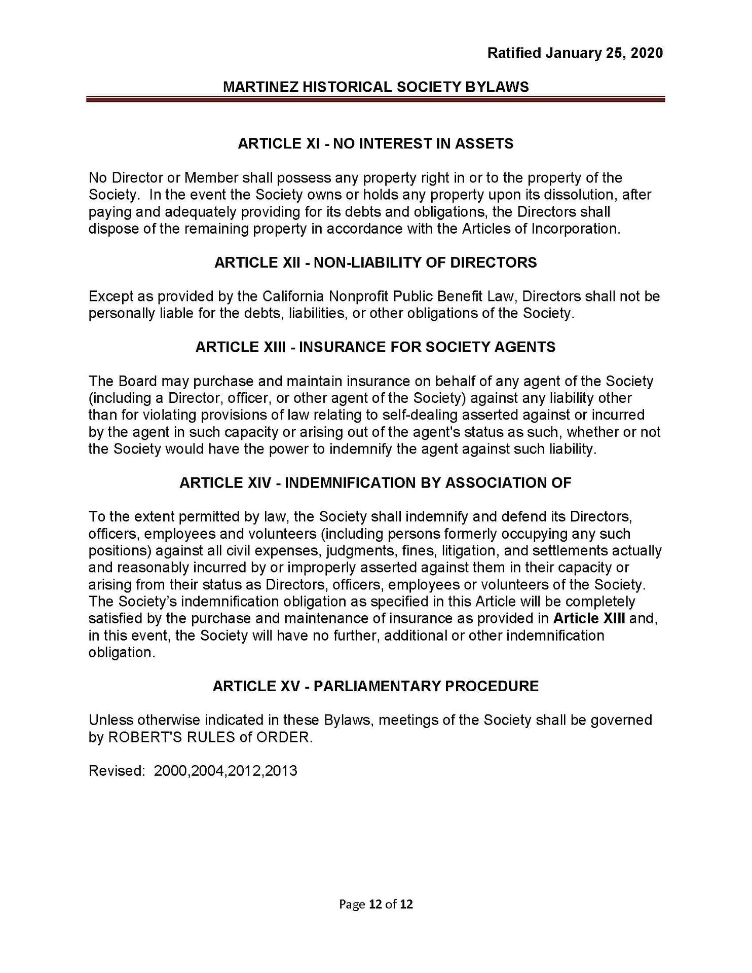 MHS Bylaws Rev 2020-01_Page_12